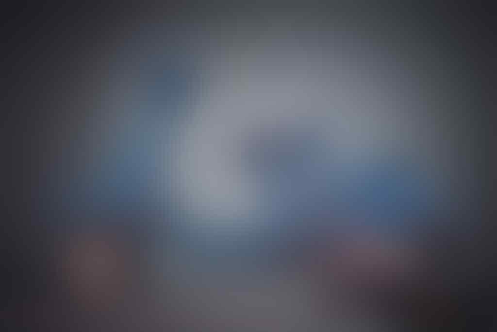Cuman Ada Satu di Dunia, Vespa 946 Louis Vuitton Jadi Incaran Kolektor