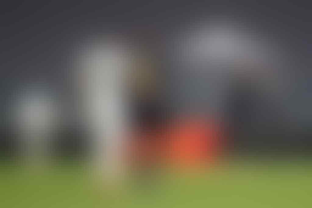 (★★★) Juventus FC 2020 - 2021 #FinoALLaFine #ForzaJuventus @JuveKaskus @IndoJuveJOFC - Part 1