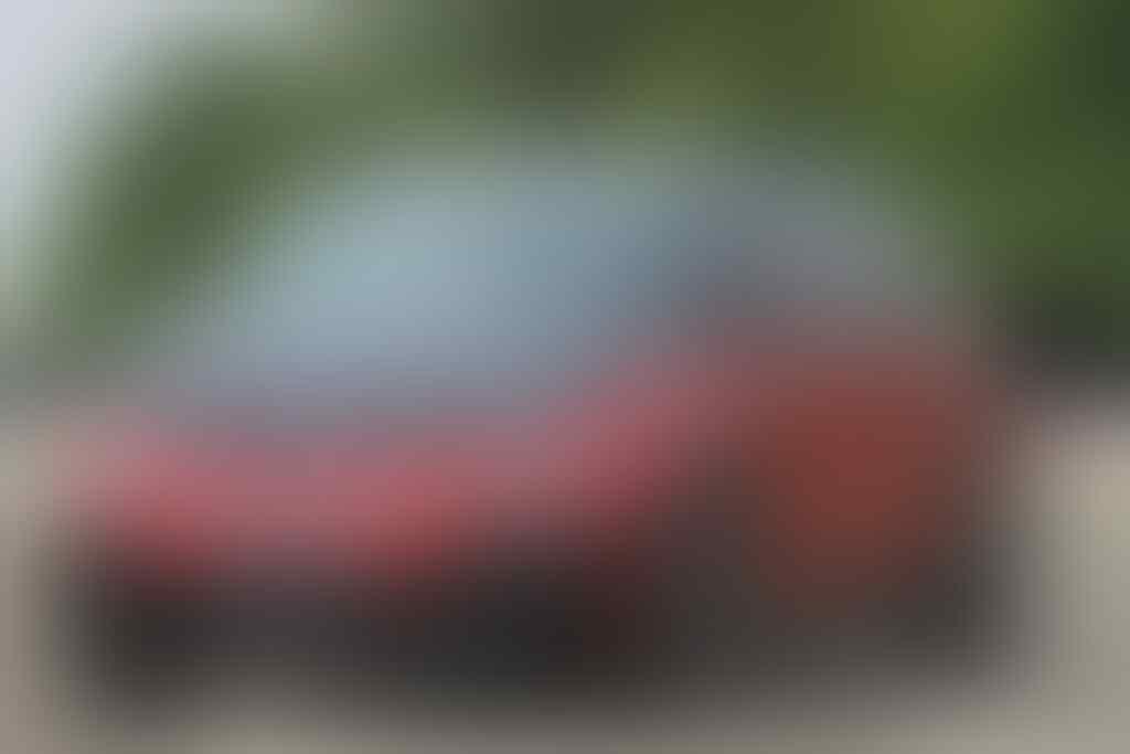 Mobil Listrik Masuk ke Indonesia, Inilah Hal-hal yang Harus Dipersiapkan!