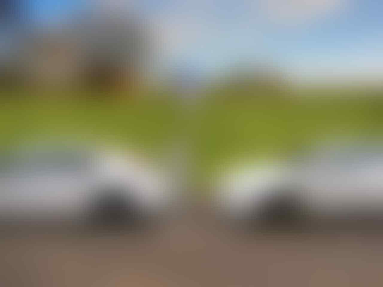 Gagasan Mobil Listrik Masuk Ke Indonesia, Di Dukung atau Di Hambat?
