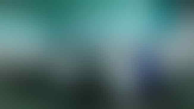 Darurat! Pasien Positif Covid-19 di Banten Ditolak 42 RS Karena Penuh