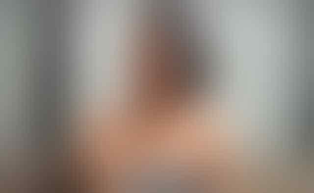 Heboh! Cibeby Mengaku Ingin Sekali Jadi Bintang Porno