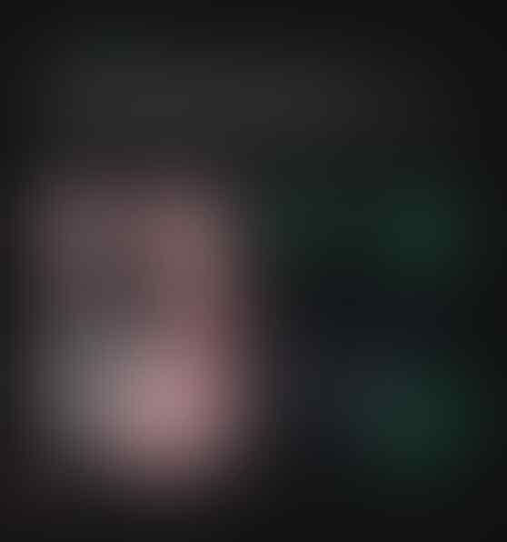 Ajib! Razer Meluncurkan Masker Pintar 'Project Hazel', Corona Wajib Was-Was