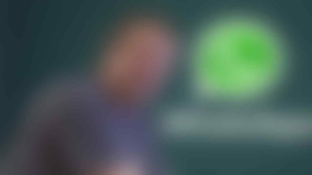 Pengguna Signal Melonjak, Pendirinya Malah Tak Sarankan Pengguna Tinggalkan WhatsApp