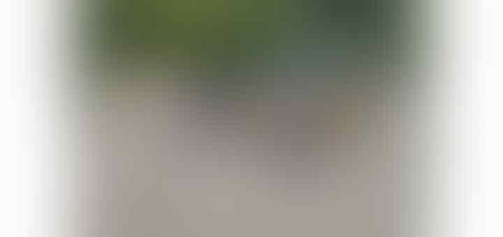 Ngeri, Heboh Video Sebuah Alat Berat Melindas Ratusan Knalpot Racing! Dimana Nih?