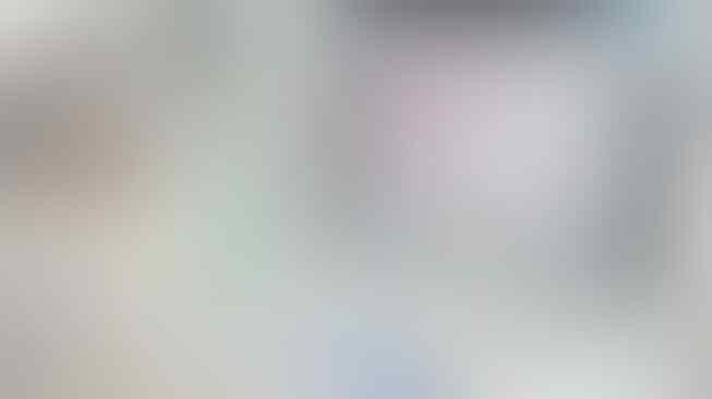 Satgas Sebut Semua RS Rujukan Covid-19 di Pulau Jawa Sudah Penuh