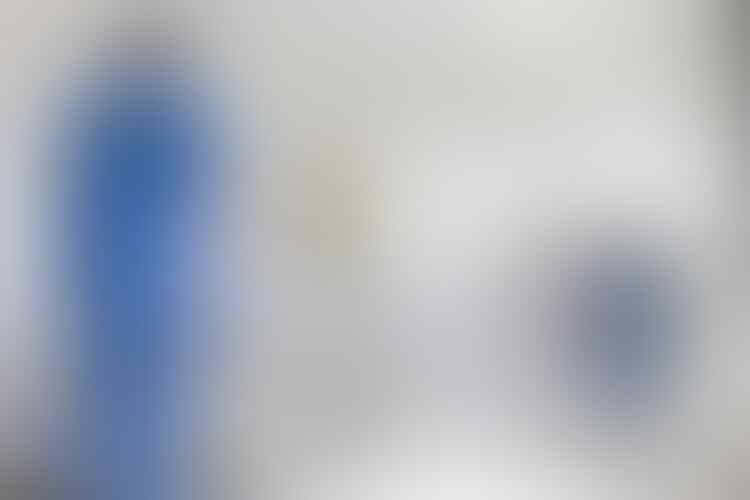 Kolapsnya RS Rujukan Jabodetabek, Antrean UGD, Pasien Meninggal karena Terlantar