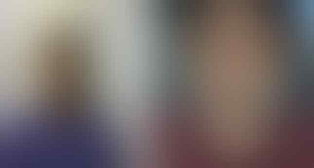Kalah Mobile Legends Lalu Pukuli Pacar, Mantan Pemain Timnas U-19 Ditangkap