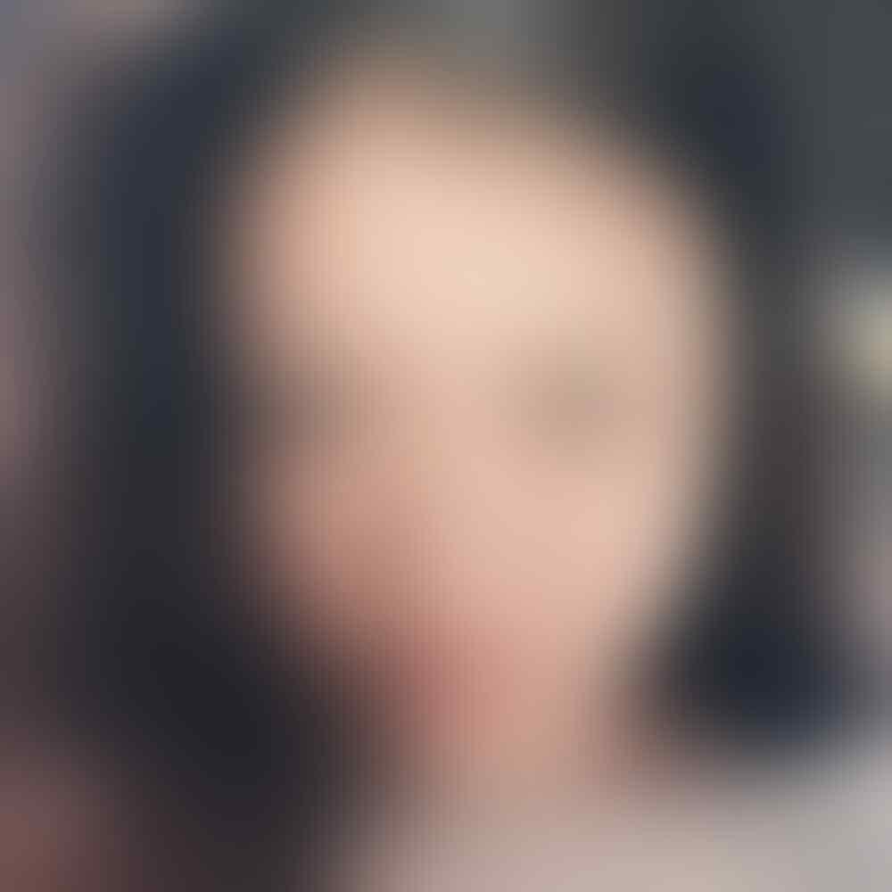 10 Potret Fanny Cynthia, Member Evos Ladies yang Bikin Gemes