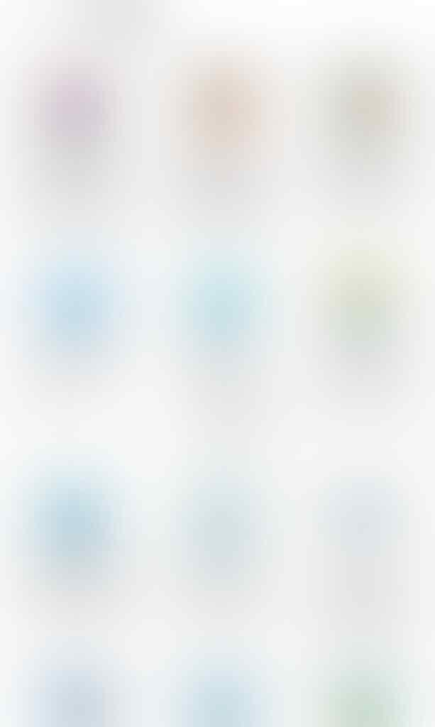 [COC Suka Duka Berburu Badge] Kaleidoskop Hunting Badge 2020 Dalam Balutan Cerita