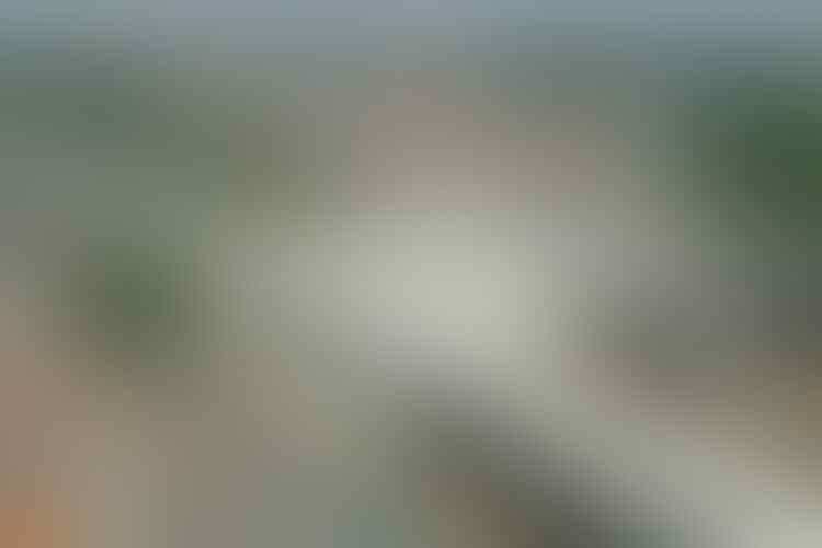 Punya Anggaran Rp 185 Miliar, Anies Belum Buka Lahan Baru Pemakaman Covid