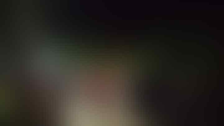 Pelaporan Kematian 6 Laskar FPI ke CAT, KontraS: Sulit Ditindaklanjuti