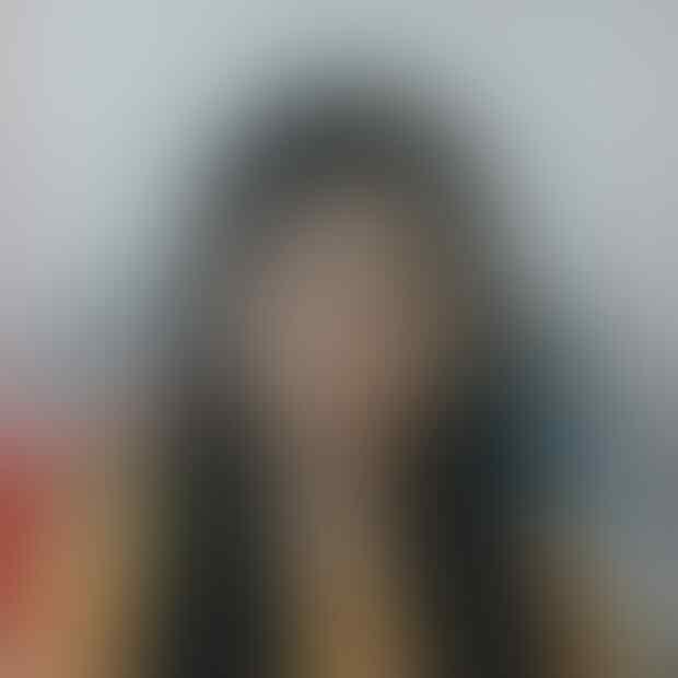 Perempuan Lahat Ini Terlalu Cantik untuk Jadi Pengedar Narkoba