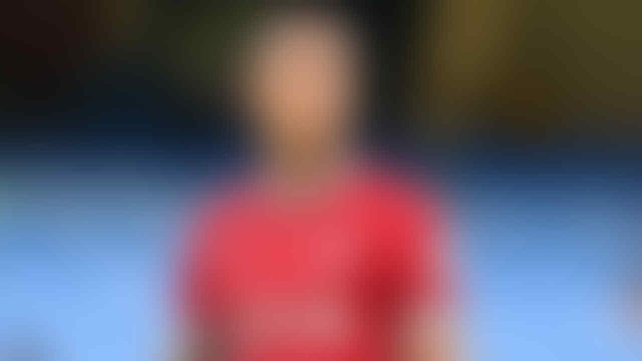 Thiago Jadi Starter, Liverpool Raih Hasil Minor!