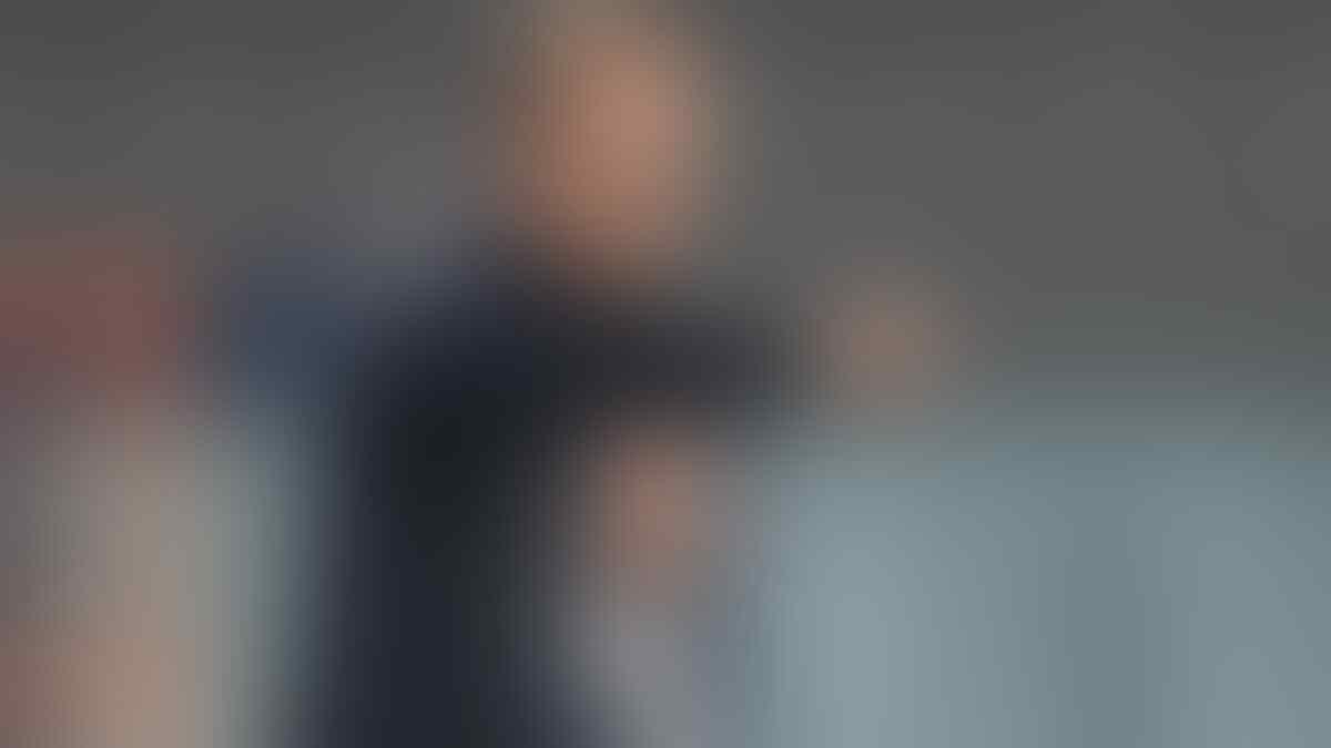 Kandidat Kuat Pengganti Lampard, Seperti Apa Karir Kepelatihan Thomas Tuchel?