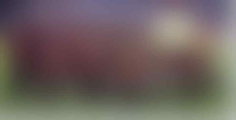 Beberapa Fakta Keren yang Membuat Ane Tetap Setia Menjadi Fans AC Milan