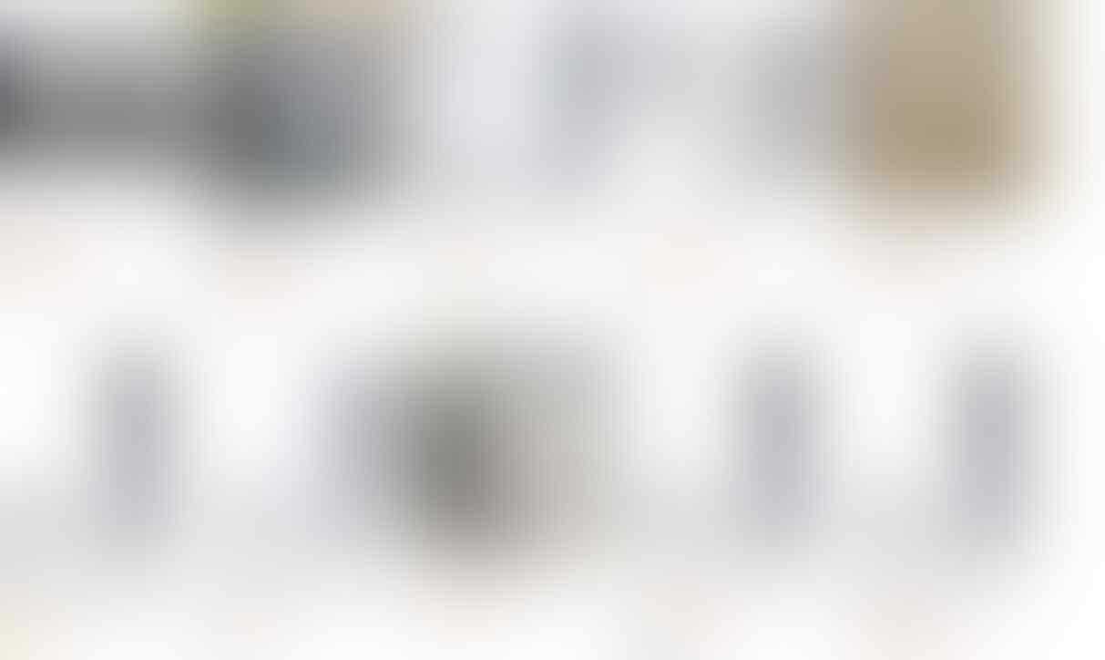 Ludes dipasaran Harga Konsol PS5 Bikin Sakit Mata