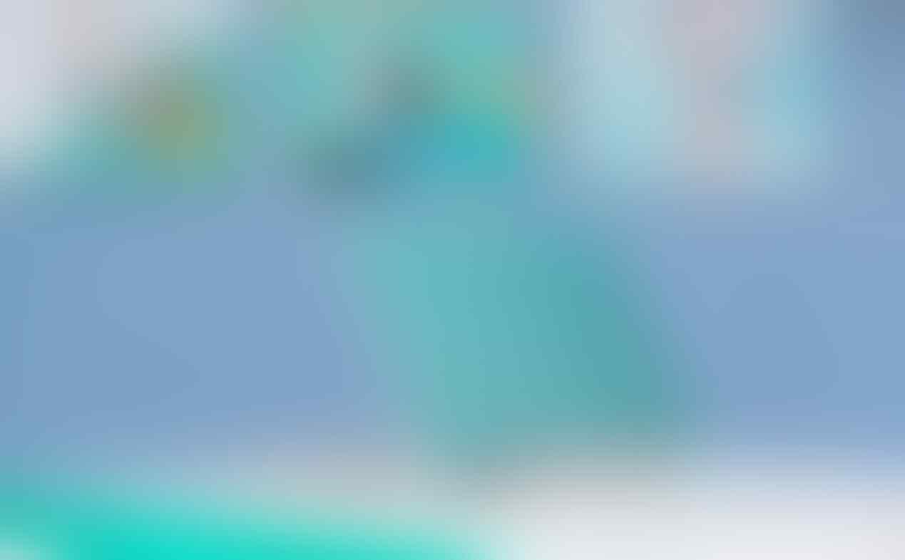 Asus Memperkenalkan Laptop Gaming, Dengan Harga dan Spesifikasinya