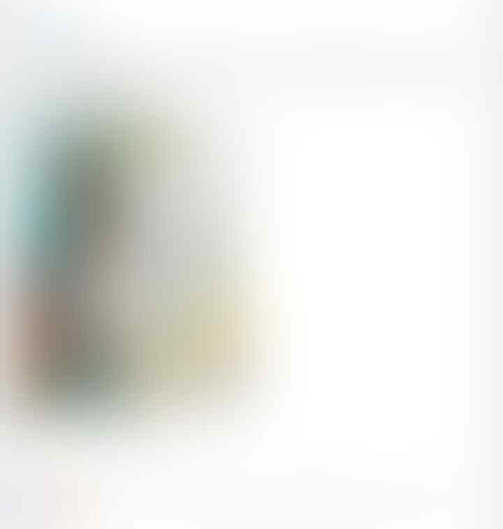 Siswi Non-Muslim SMKN 2 Padang: Saya Pakai Jilbab sejak SMP, Iman Saya Tidak Goyah