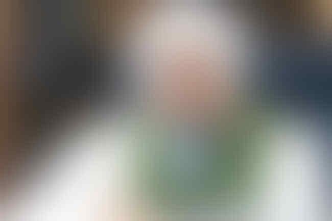 Ribut Soal Jilbab, MUI Sumbar: Isu 'Pemaksaan' Hanya Framing