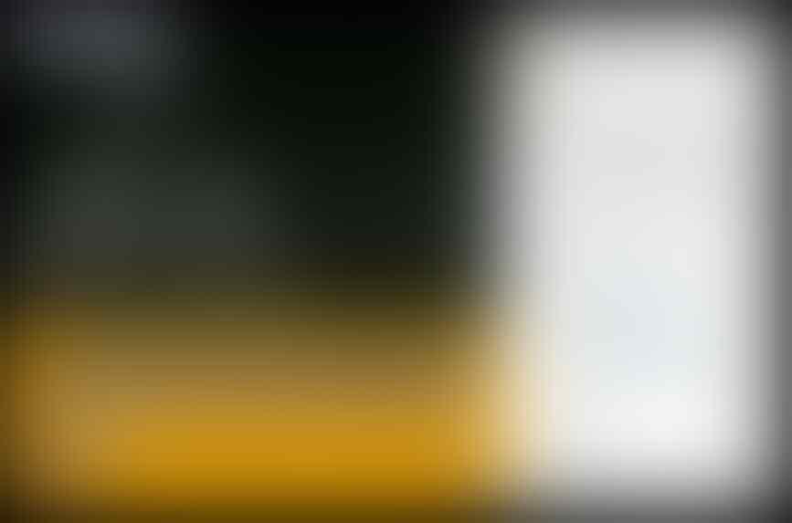 Anies Baswedan: Kekuatan Presiden Itu Menekan, Pasti Berubah Negara Ini