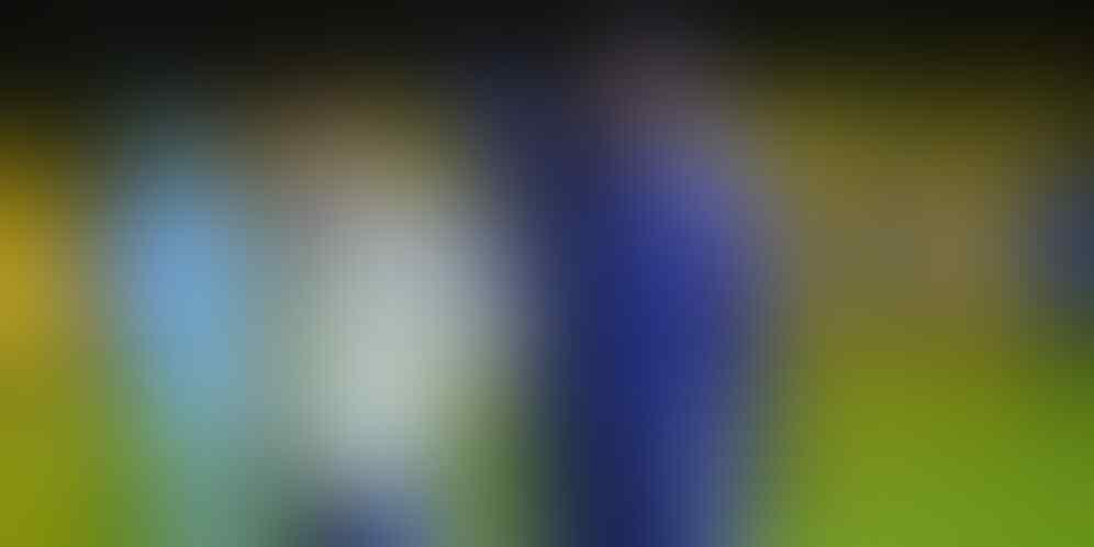 Baru Ditunjuk Jadi Pelatih Chelsea, Thomas Tuchel Pengen Datengin Erling Haaland