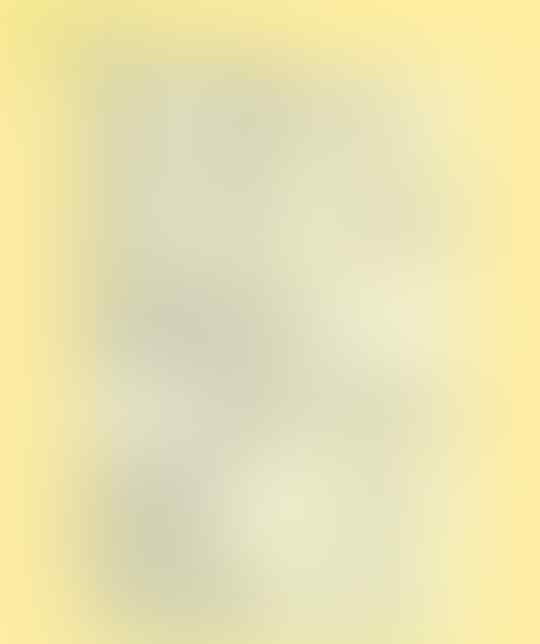 Cak Nun: Jangan Paksa Cewek Berjilbab, Masak Rambut Kelihatan Masuk Neraka