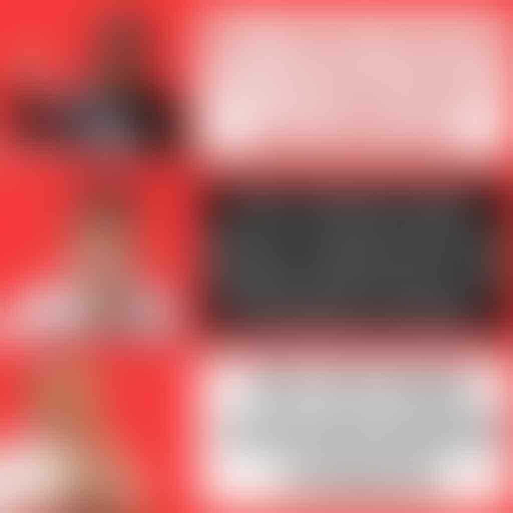 Formula E Ditunda Lagi 2022, DPRD DKI Minta Komitmen Fee Rp 560 M Segera Dikembalikan