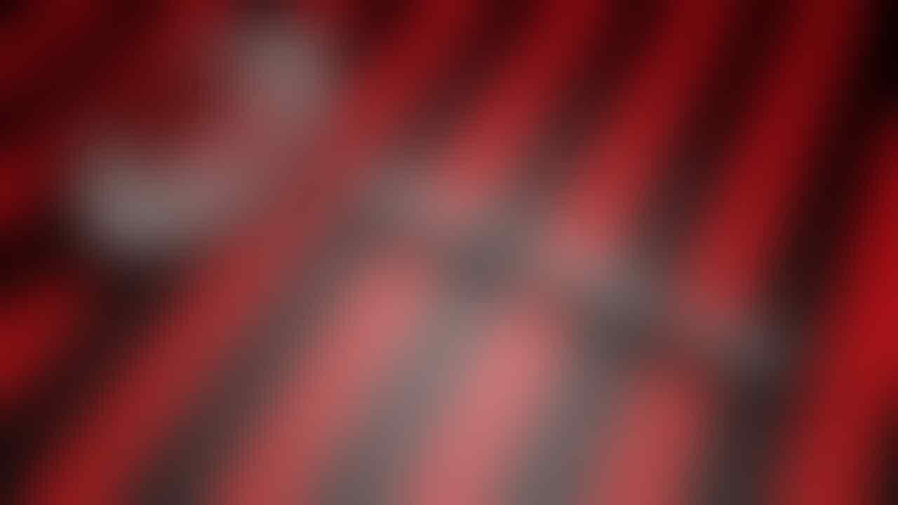 [COC] Pemain-pemain Legenda AC Milan Dengan Nomor Keramatnya!