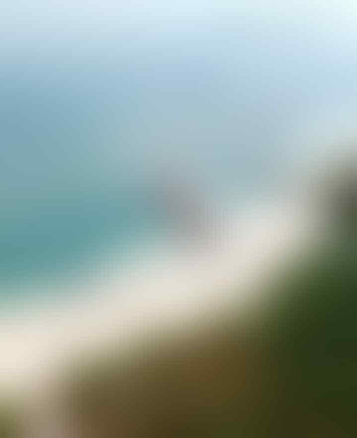 [Coc Reg. Aceh] Ke Aceh Belum Berkunjung Kesini, Sayang Banget Gan!