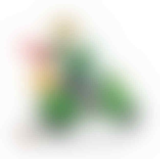Demi Badge Ini ,Ane Ngojek 2x24 Jam (Curcol Inside)