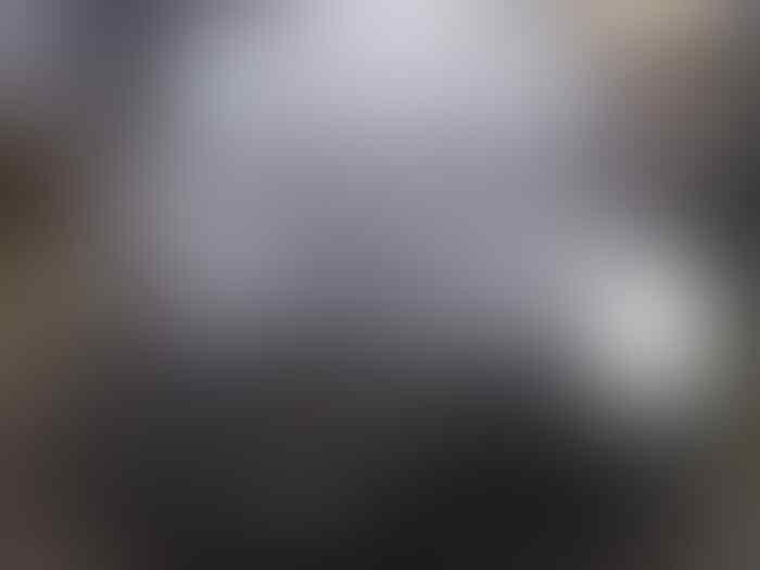 Bocah 13 Tahun Nyetir Mobil, Delapan Motor Ditabrak, Satu Meninggal