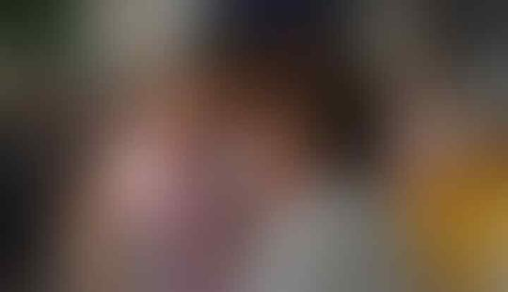 Komentari Abu Janda, Susi Pudjiastuti Diserang Netizen: Lobster Gurun