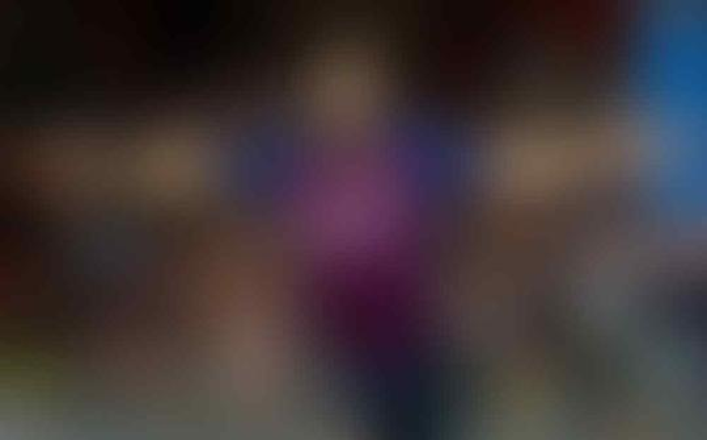 Luis Suarez Curhat Diputusin Barcelona Lewat Telepon