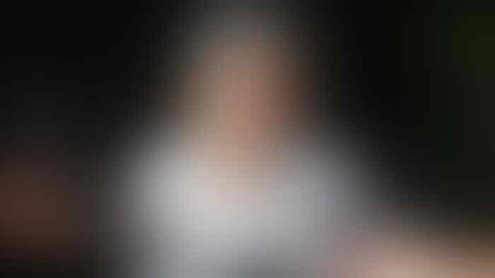 Mental Kwik Kian Gie Nge-down & ketakutan usai Diserang Buzzer