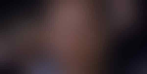 6 Alasan Tobey Maguire Adalah Spider-Man Terbaik, Bukan Tom Holland Apalagi Andrew