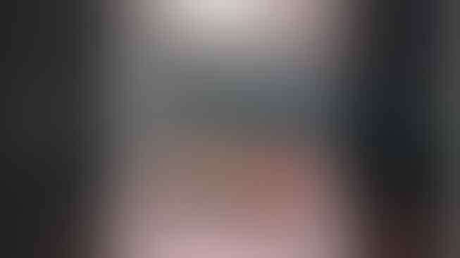 Lagi Musim, Tren Gadis Berjilbab Tak Pakai BH, Netizen Istighfar Banget