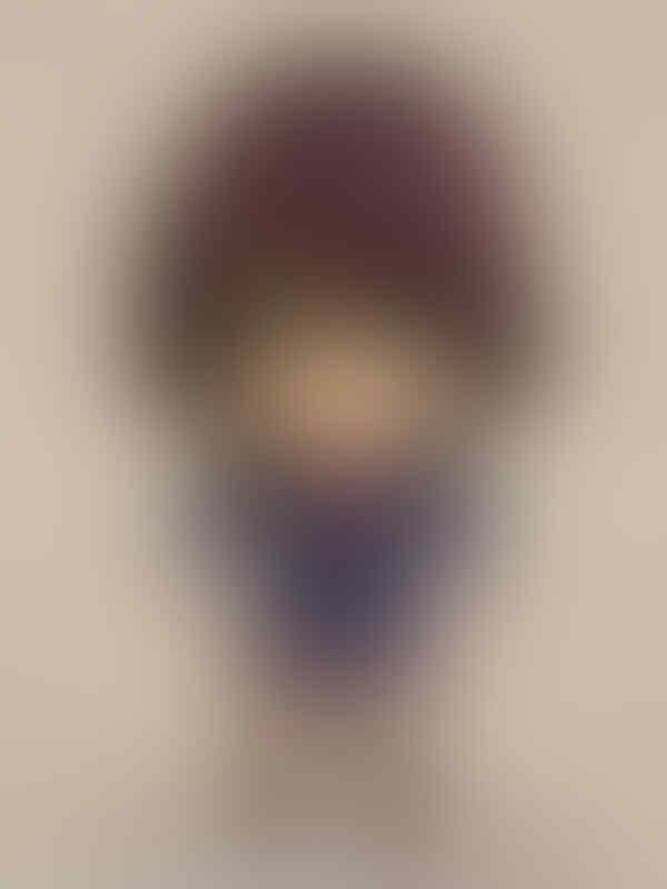 Jaku-chara Tomozaki-kun「弱キャラ友崎くん」  Bottom-tier Character Tomozaki