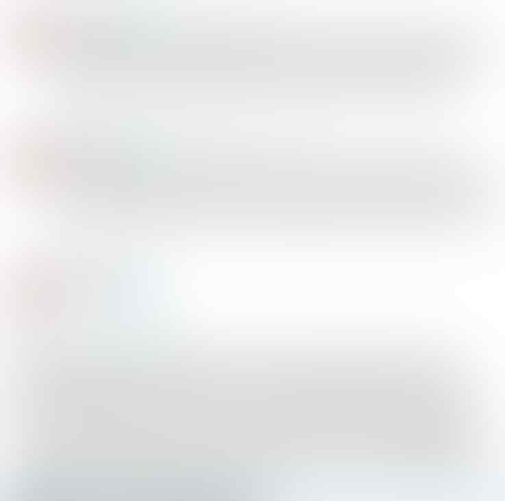 Mahfud MD: Din Syamsuddin Tokoh Kritis, Tak Akan Diproses Hukum