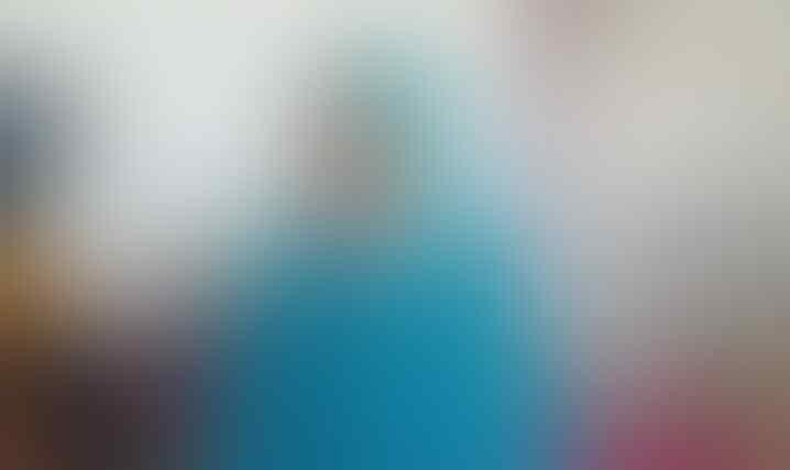 Sosok Ayah Bayi dari Janda di Cianjur yang Melahirkan Tanpa Hamil, Mulai Terungkap?