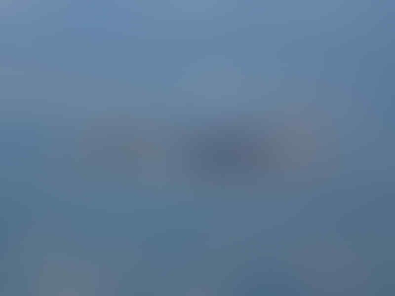 Tidak Ada Nama Su-35, F-15EX dan Dassault Rafale Menjadi Jet Tempur Baru Untuk TNI AU