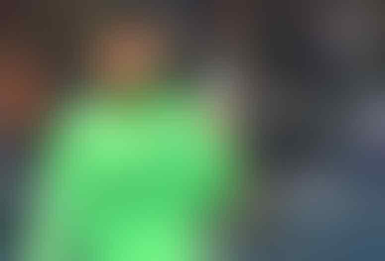 Bayangkan Kiper Manchester United 2021-2022 Bernama Gianluigi Donnarumma