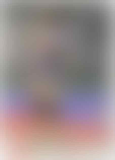 Pemain Voli Cantik Yolla Yuliana, Mengharumkan Nama Bangsa Dan Senang Dengan Tato