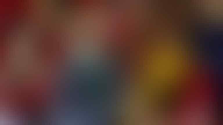 5 Pelatih Tersukses Dalam Sejarah Bundesliga