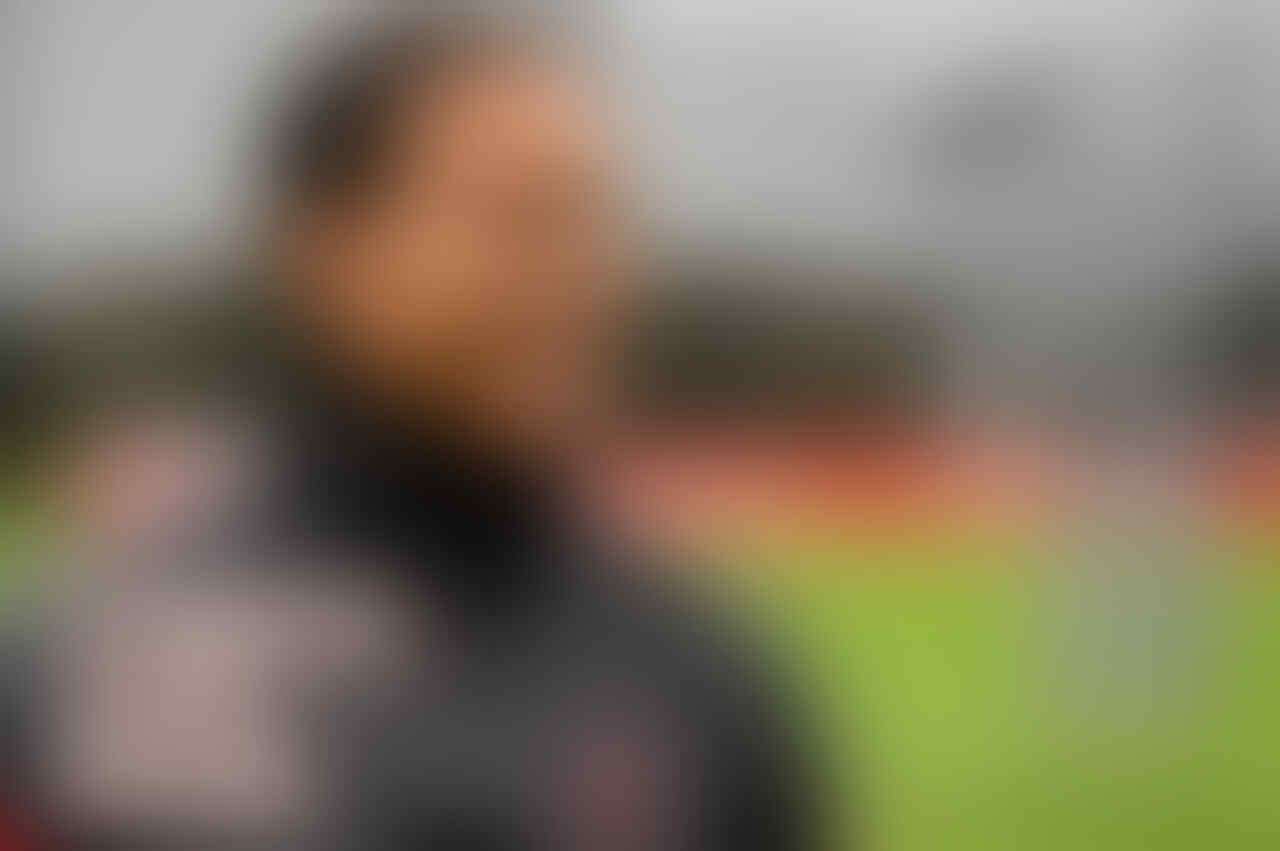 Apakah Virgil van Dijk Segera Memperkuat Liverpool Lagi? Pertanyaan atau Harapan?