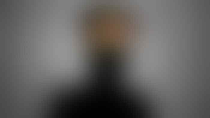 3 Tewas dalam Penembakan oleh Oknum Polisi di Cengkareng
