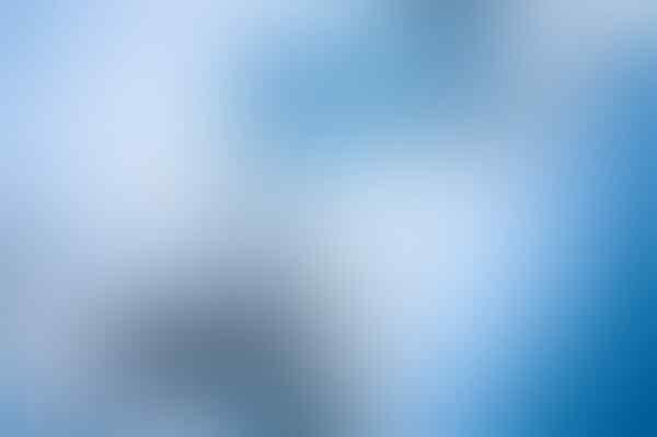 [Bahasa] Lebih Suka Menyebut Air Putih Atau Air Bening?
