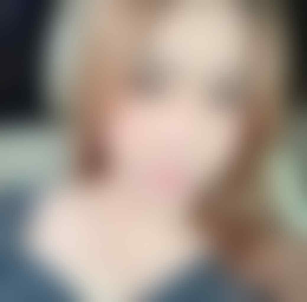 Jaksa Hentikan Kasus Pemandian Jenazah Wanita, Denny Siregar: Bangga Jadi Buzzer