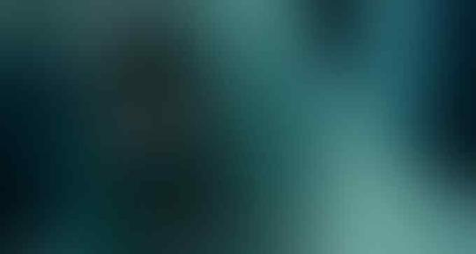 Sebut Netizen Indonesia Paling Tak Sopan, Microsoft Langsung Tutup Kolom Komentar IG