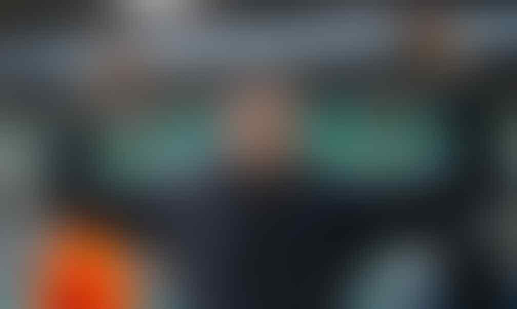 Gimana Nasib Juergen Klopp kalau Liverpool Tak Dapat Gelar Musim Ini?